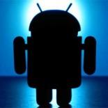 X-Phone: Google и Motorola больше не будут делиться Android?