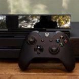 Когда и как добавят памяти у Xbox One?