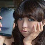 Кто станет третьим в гонке мобильных ОС