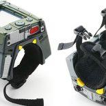 Военный мини-компьютер Zypad: почти как у Хищника