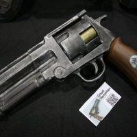 О 3D-печати огнестрела: Конгресс попросит добавить металла [видео]