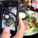 Im2Calories — подсчет калорийности тортика по его фотографии