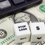 Forex loss и его причины