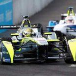 Первая Formula E завершилась: вторая будет интересней [видео]