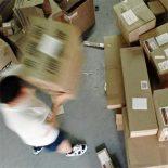 В Китае принят закон об электронной торговле для регулирования процветающего рынка