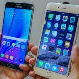На пробу: Samsung бесплатно раздает свои Galaxy Note 5 и Galaxy S6 Edge+