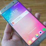 Как сделать, чтобы локскрин Android не показывал конфиденциальную информацию