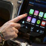 Apple ускоряет разработку электромобиля, но эксперты сомневаются