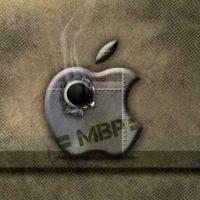 Apple, Boeing и Гарвард и другие: Пентагон создает институт для разработки военных носимых устройств