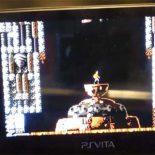 Томас Хэпп: Axiom Verge для PS Vita уже вот-вот и можно скачать [видео]