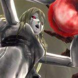 Bandai Namco: грядет аниме-атака на западного геймера [видео]