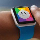 игры для Apple Watch — лучшие и на любой случай [видео]