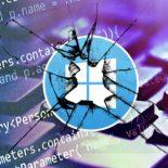 Как заблокировать все компоненты Windows 10 в ОС Windows 7 и 8