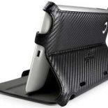 Карбоновый BoxWave — когда нужен хороший чехол для Samsung Galaxy Tab 2 7.0