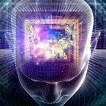 Импланты для лечения травм головного мозга