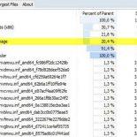 c:\recoveryimage в Windows 10: что с ней делать?