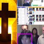 Churchix на службе господней: фейс-трекинг только с благими намерениями