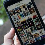 Как быстро конвертировать живые фото в gif на iPhone без помощи компа — Live GIF