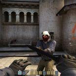 Как заработать, играя в Counter Strike?