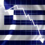 Краудфандинг в помощь Греции?