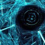 В понедельник DDoS-или российские банки: хакеры вымогали биткоины