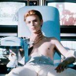 Легенды эпохи доткомов: о провайдере BowieNet Дэвида Боуи