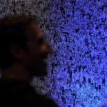 В TikTok считают, что Facebook «нечестно» вытесняет их со Штатов