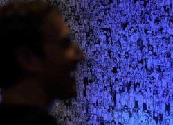 Facebook увеличит до 400 человек отдел разработки ИИ