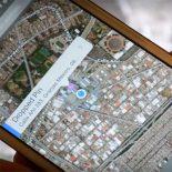 Липовые координаты в Google Maps, Twitter, Facebook Messenger для iPhone и даже на фотках с «Камеры»: как это делается?