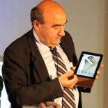 Первые 7- и 10-дюймовые планшетники Acer выйдут с ОС Android