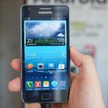Samsung готовит Galaxy S II Plus с двухъядерным процессором?