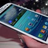 Бенчмарки Samsung Galaxy S III: результаты говорят сами за себя