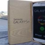 Обзор Samsung галакси с4 [архив]