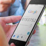 Двухэтапная аутентификация в Gmail и вообще в Google: как включить и зачем