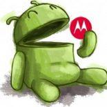 ЕС и США разрешили Google «поглотить» Motorol-у