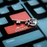 Эффективные Growth Hacking методики и стратегии для стартапов