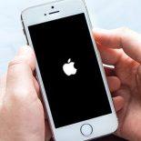 вылетает iMessage и перезагружается iPhone: как устранить проблемку