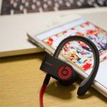 После установки iOS 9 Bluetooth наушники не подключаются: как обойти баг