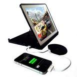 Новый iPad с графикой SGX543MP2 будет воспроизводить FullHD-видео?