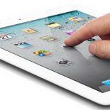 кейс для iPad 2 — TOP5 лучших