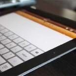 В Германии iPad 3 ждут уже к 23 марта