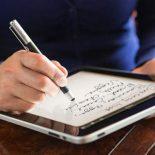 нестандартный чехол или как сделать iPad заметным