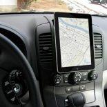 {архивъ}: iPad в качестве автомобильного GPS-навигатора? 5 причин, почему НЕТ