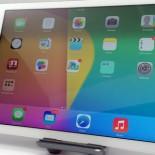 iOS 8: апдейт на iPad Air — новая ошибка