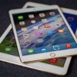 комбинации клавиш в ворде для iPad: как работать с текстом быстрее и продуктивнее