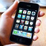 В США запретили Apple преследовать пользователей за «перепрошивку» iPhone