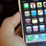 iPhone 5 представят осенью? Причины есть