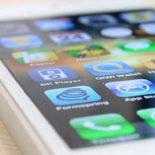 В App Store отмечается снижение количества загрузок бесплатных приложений