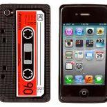 {архивъ} Как настроить фоновое воспроизведение музыки и видео YouTube на iPhone и iPad с iOS 6
