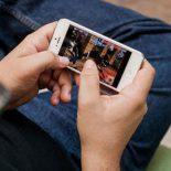 iPhone не заряжается: что делать?